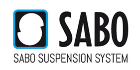 Sabo Suspension System
